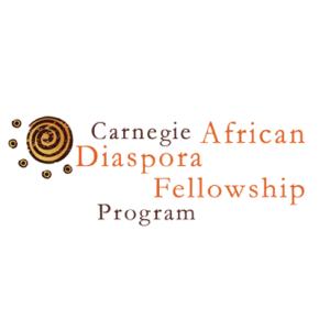 SU professors selected as Carnegie African Diaspora ProgramFellows